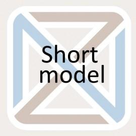 Short model