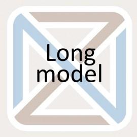Long model