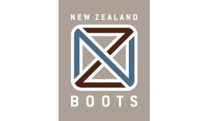 New Zealand Boots Co.